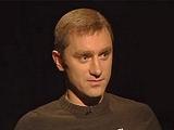 Андрей ВОРОБЕЙ: «Шовковский от меня два удара с «точки» подряд взял»