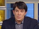 Сефер Алибаев: «Если бы Кучук остался – «Арсенал» был бы пятым»