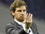 «Челси» покупает тренера за 15 миллионов
