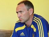 Александр Головко: «Лучше, чем такие соперники, наших ребят никто играть в футбол не научит»
