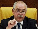 Сергей СТОРОЖЕНКО: «Никто не будет смотреть в паспорт Рыкуну»
