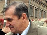 Стефан РЕШКО: «Предложил бы Маркевича или Павлова. Но назначат Заварова»