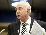 Александр БАНДУРКО: «Проблемам обеспечения безопасности нами уделяется повышенное внимание»