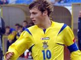 Молодежная сборная Украины снова играет вничью