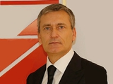 Спортдиректор «Црвены Звезды»: «Вполне возможно, что Милевский перейдет к нам»