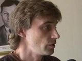 Сергей Мохник: «Перенос матча «Черноморец» — «Динамо» может быть решен до конца дня