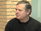 Берислав Станоевич: «Вербича вели пять лет»