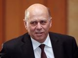 Президента Федерации футбола Польши обвиняют в коррупции