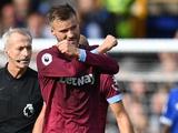 Андрей Ярмоленко: «Для меня не важно, кто забивает голы»