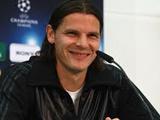 «Бавария» предложила новый контракт ван Бюйтену