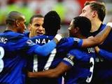 «Манчестер Юнайтед» летом будет укреплять оборону
