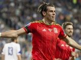 Китай заплатит Уэльсу более 1 млн евро, если против них сыграет Бэйл