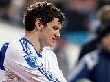 Тарас Михалик: «Матч с «Шахтером» доигрывал через боль»