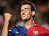 На решение УЕФА по вопросу Бускетса повлиял Платини