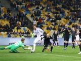 Чемпионат Украины, 30-й тур: прогноз Михаила Соколовского