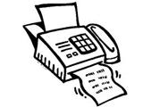 «Кельн» не смог купить игрока «Гамбурга» из-за поломки факса
