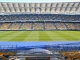 Официально. Матч «Динамо» — «Валенсия» должен состояться завтра в Киеве