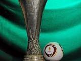 Лига Европы. «Карпаты» и «Ворскла» проходят в плей-офф раунд