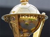 Финалисты Кубка Украины привезут в Харьков по 5 тыс. своих болельщиков