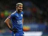 Английские СМИ: Марез все-таки перейдет в «Манчестер Сити»
