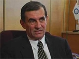 Стефан Решко: «Причина поражения от Турции — в большом количестве тактических и технических ошибок»