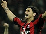 «Милан» согласился продать Ибрагимовича и Тиаго Силву в «ПСЖ» за 70 млн евро