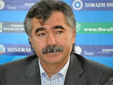 Вадим Абрамов: «Мне жаль народ Узбекистана»
