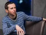 Вице-президент «Прикарпатья» требует извинений от Вацко