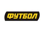 Олег Блохин: «Вышестоящее руководство запретило нам общаться с каналом «Футбол»