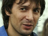 Александр ШОВКОВСКИЙ: «Мой опыт подсказывает, что расслабляться нельзя ни на секунду»