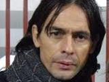 «Милан» рассматривает Индзаги в качестве преемника Аллегри