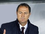 «Сампдория» может сменить тренера
