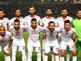 Представление команд ЧМ-2018: сборная Туниса