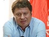 Александр Заваров: «У Франции тоже отличные игроки, будет интересно»