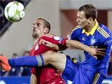 БАТЭ — «Бавария» — 3:1. После матча. Гончаренко: «Я далек от эйфории»
