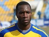 Бразилец из «Говерлы» заявил о желании играть за сборную Украины
