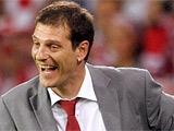 Славен БИЛИЧ: «Нынче многие тренеры хотят в Украину. Я – не исключение»