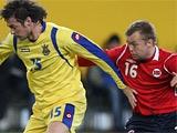 Анкета «СЭ». Ветераны сборной Украины – о матче с Норвегией