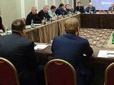 Клубами принято решение готовить проект формата чемпионата с 12-ю командами