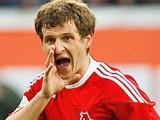 «Локомотив» хочет за Алиева 11 млн евро?