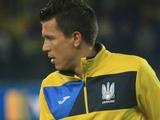 Евгений Коноплянка: «Марокканцы не просто так вышли на чемпионат мира»