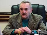Виктор Чанов: «Прежде всего, динамовцам нужно поменять психологию»