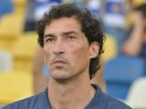 Дмитрий Михайленко: «Динамо» нужна серьезная фигура на поле и в раздевалке»