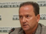 Игорь БЕЛАНОВ: «Динамо» сильнее «Боруссии» по всем статьям»