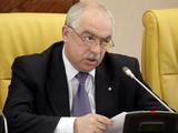 В ФФУ напомнили украинским клубам о финансовом «фэйр-плей»