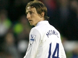 «Манчестер Юнайтед» хочет купить Модрича за 25 млн фунтов