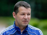 Олег Саленко: «Тренеры «Динамо» и «Шахтера» прибегнут к ротации»