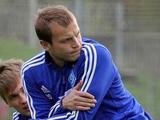 Олег ГУСЕВ: «Мне уже стыдно на улицу выходить»