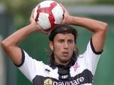 «Милан» подписал 31-летнего защитника