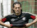 Кураньи хочет вернуться в сборную Германии